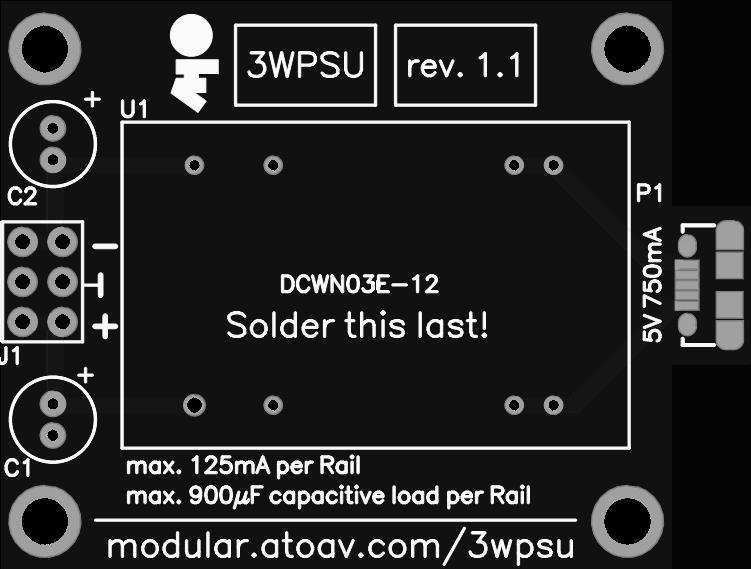 gerbers/3WPSU_Combined_Top.png