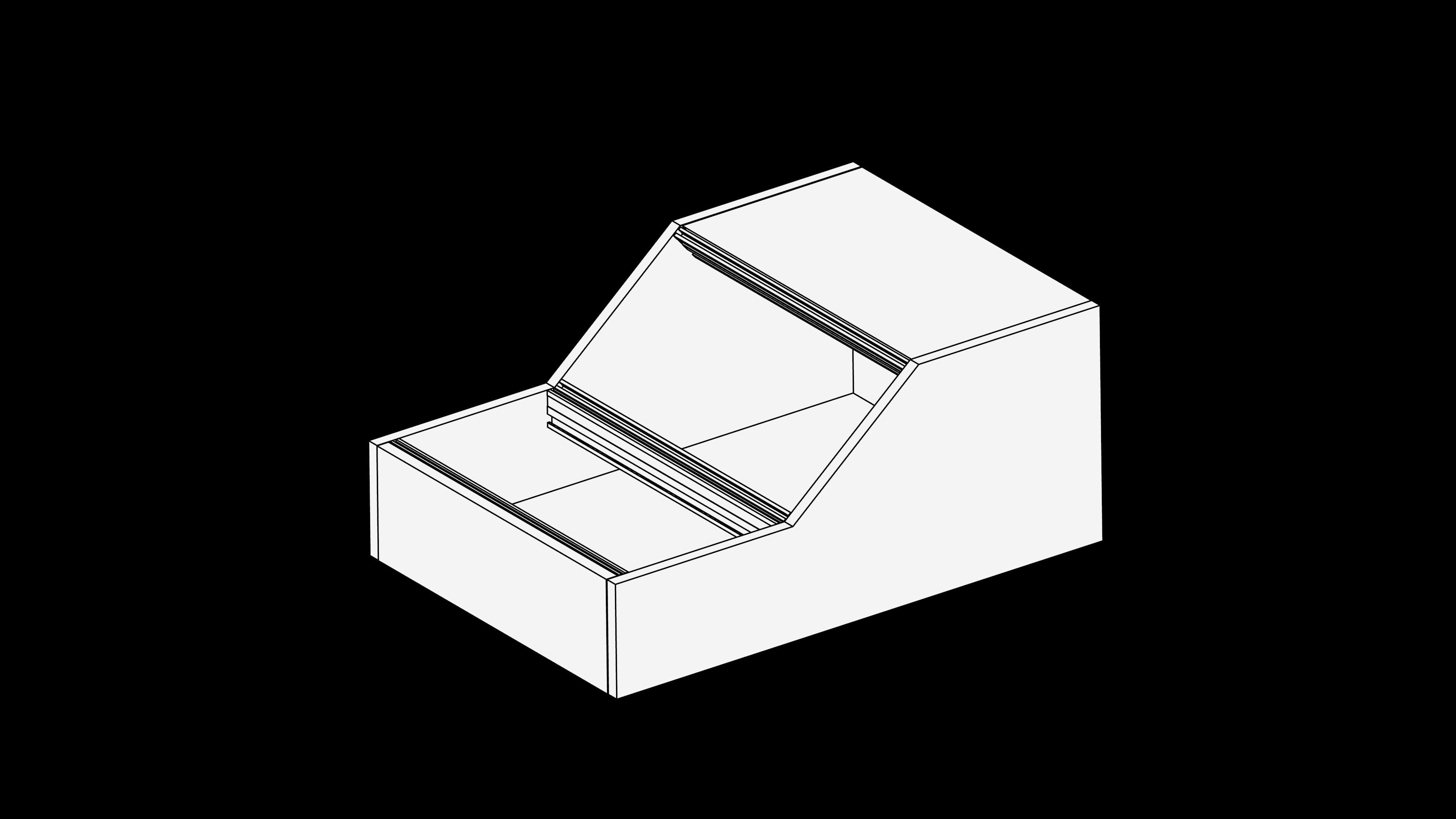 minicase/blueprints/minicase.png