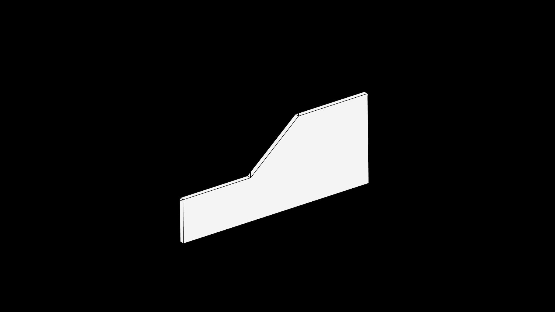 minicase/blueprints/minicase_A.png