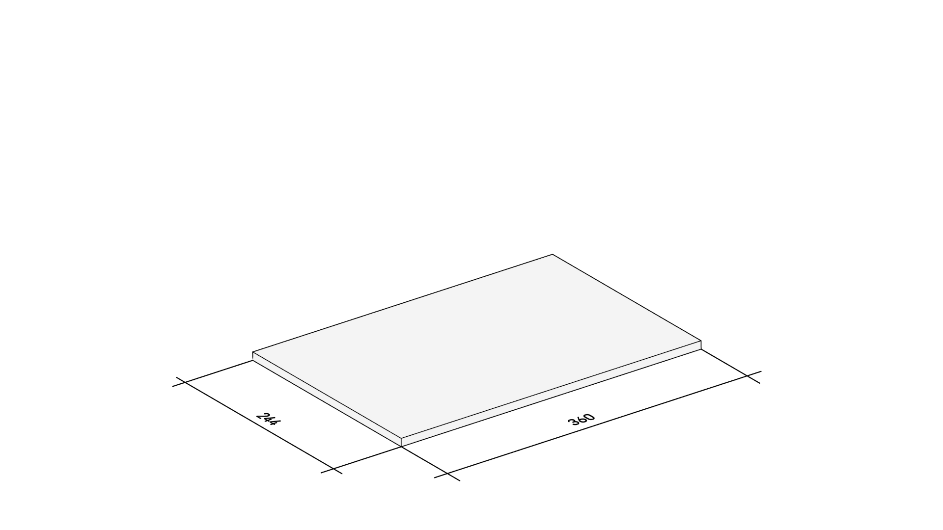 minicase/blueprints/minicase_B.png