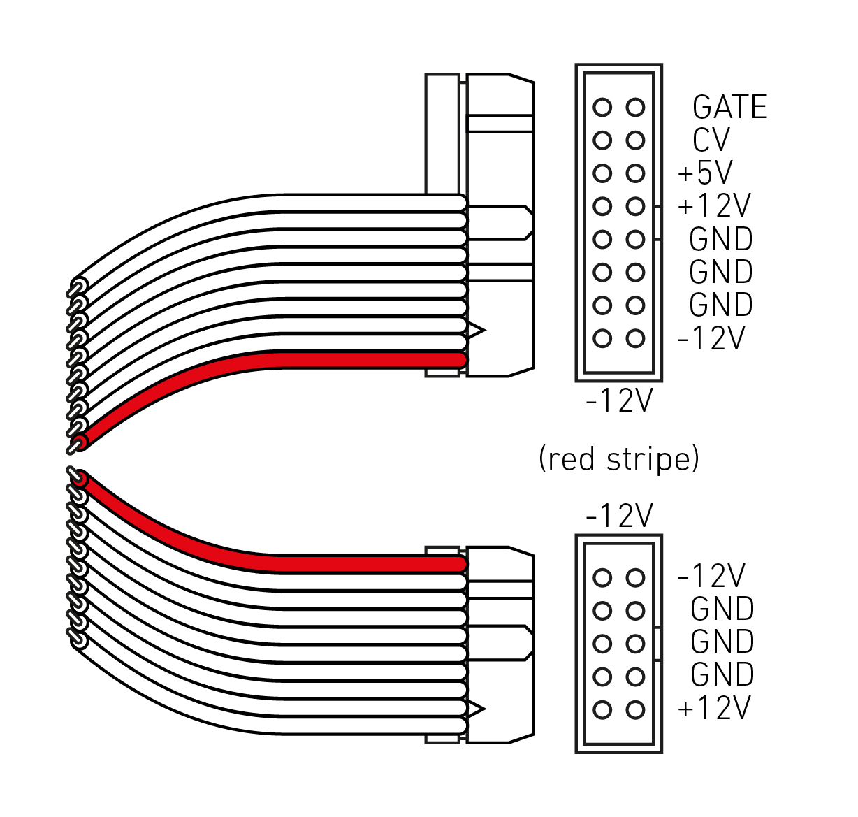 manuals/Powercable.png
