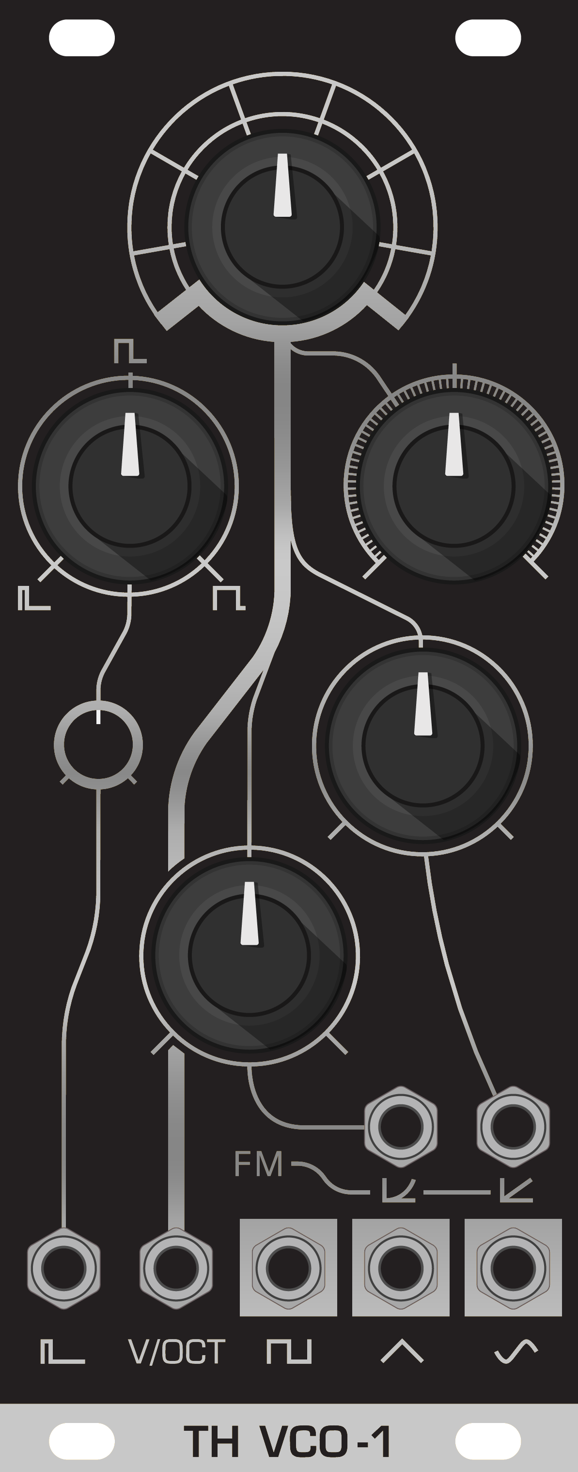 manuals/VCO1_Board.png
