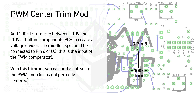 manuals/mods/pwm_center_trim_2.jpg