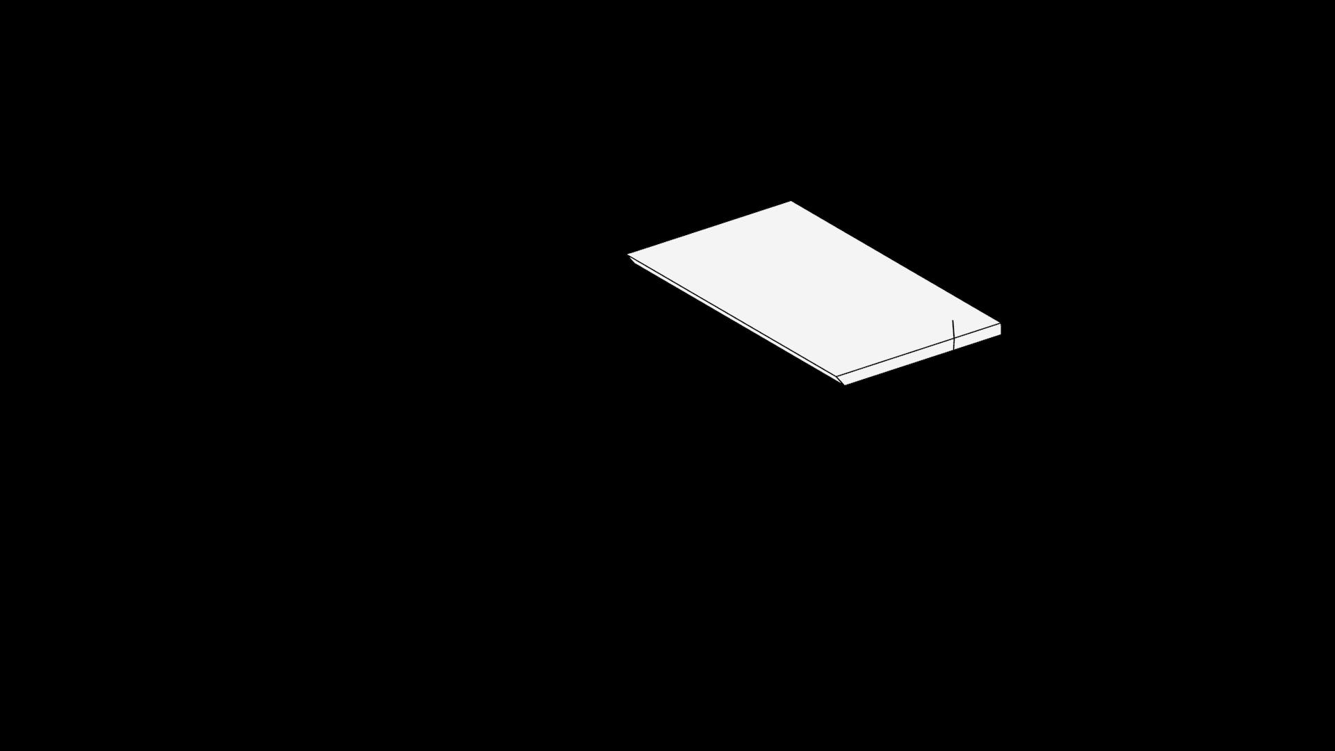 minicase/blueprints/minicase_E.png