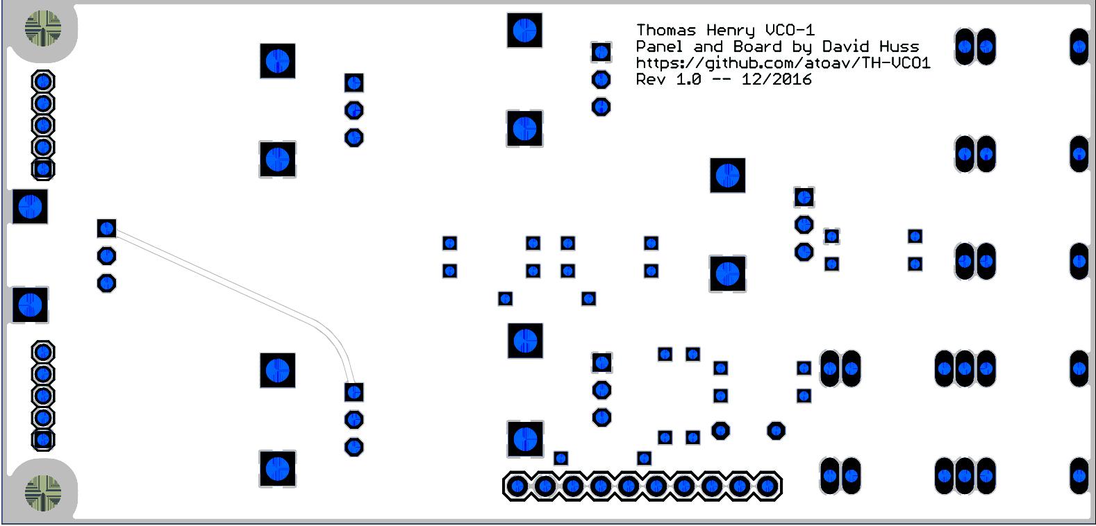 th-vco1/DIY_Manuals/Pots_Bottom.png
