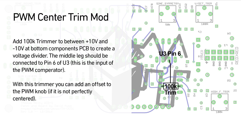 th-vco1/DIY_Manuals/mods/pwm_center_trim_2.jpg