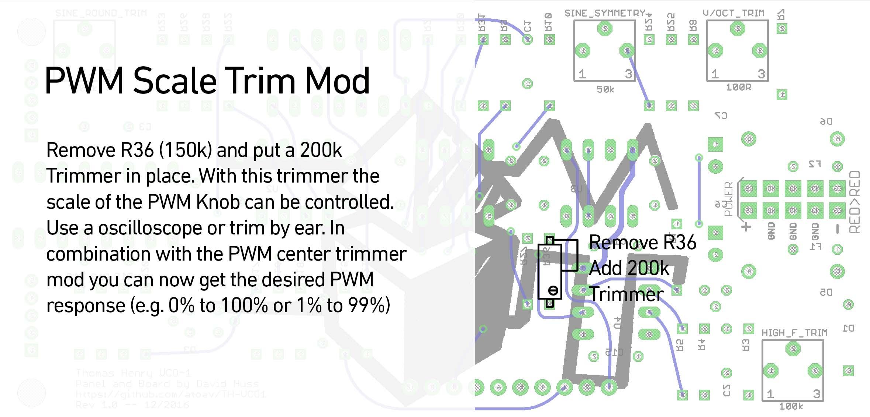 th-vco1/DIY_Manuals/mods/pwm_scale_trim_2.jpg