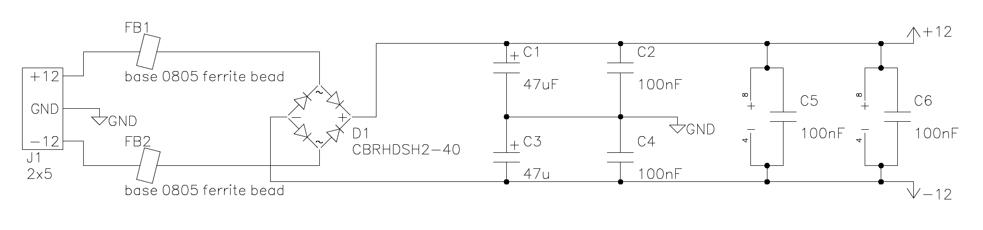 invoff/images/schematic_powersection.png