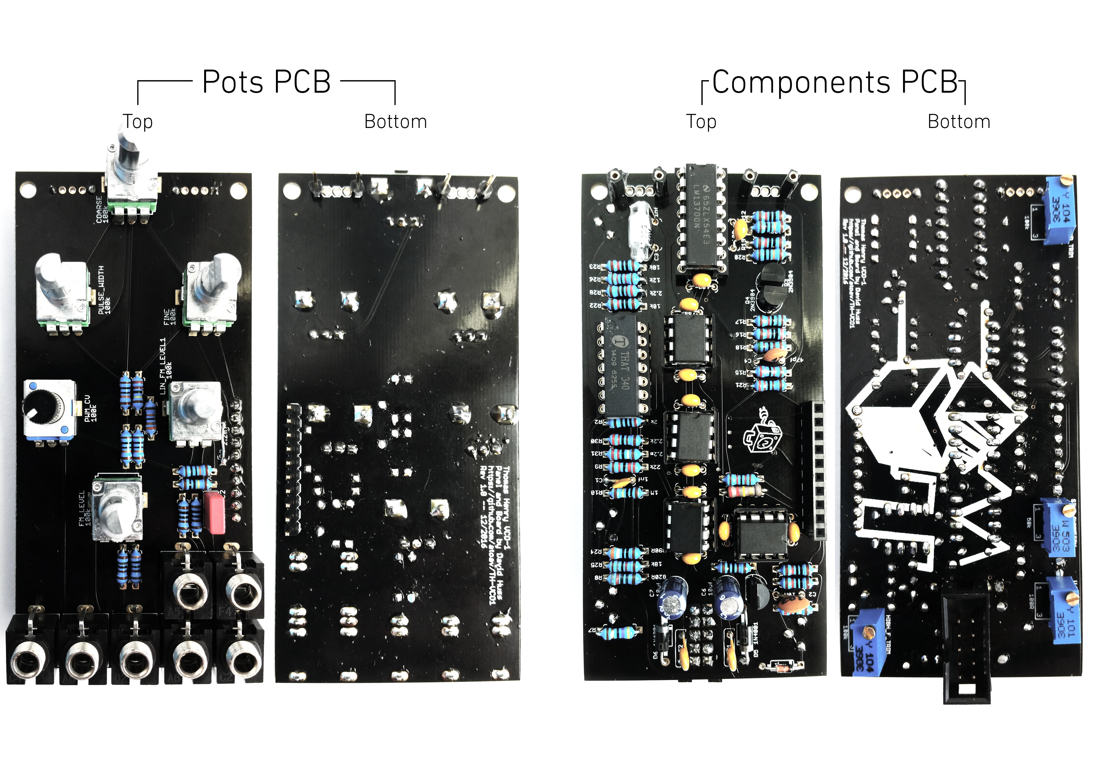 th-vco1/DIY_Manuals/Finished_PCBs.png