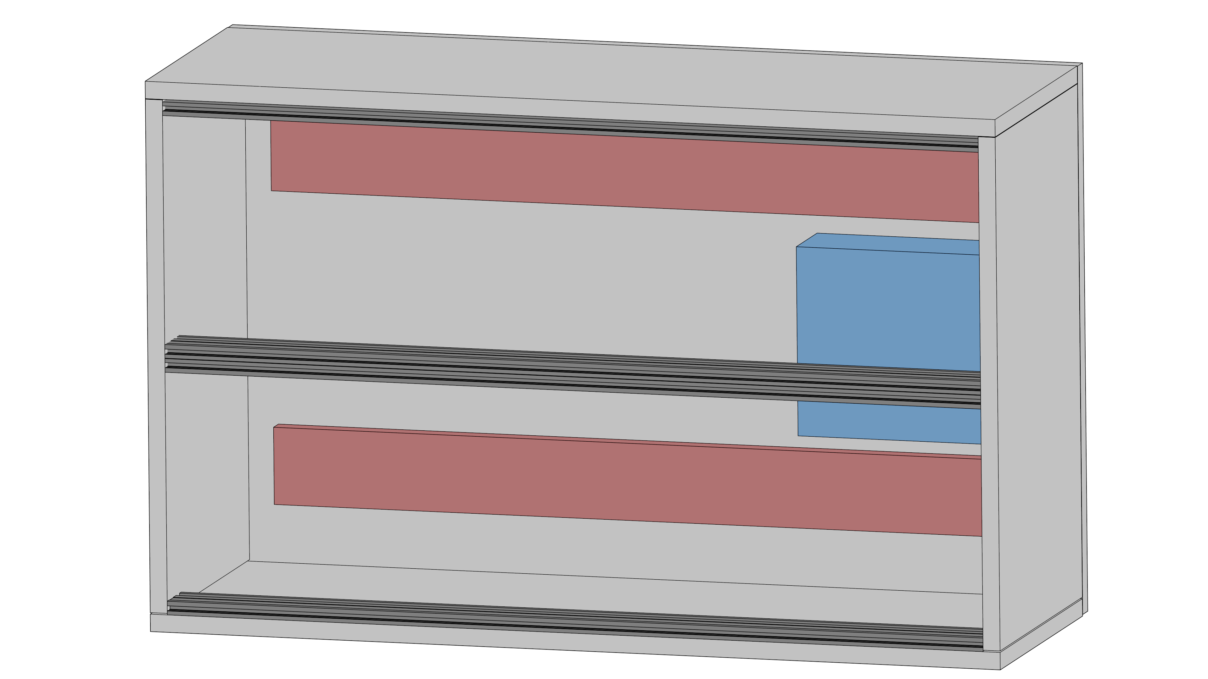 simplecase/simplecase_two_rows.png
